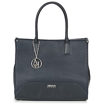 Bags Women Small shoulder bags Armani jeans UCINO Marine