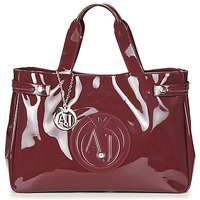 Bags Women Handbags Armani jeans GANSION Bordeaux