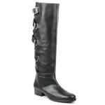 High boots Michael Kors AFRICA