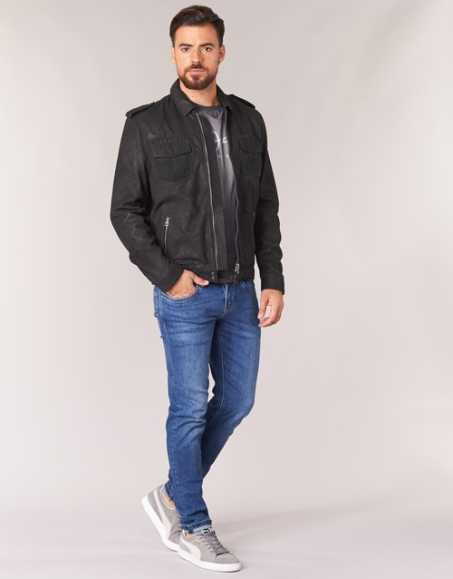 Pepe jeans NARCISO