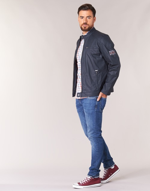 Pepe jeans RACER