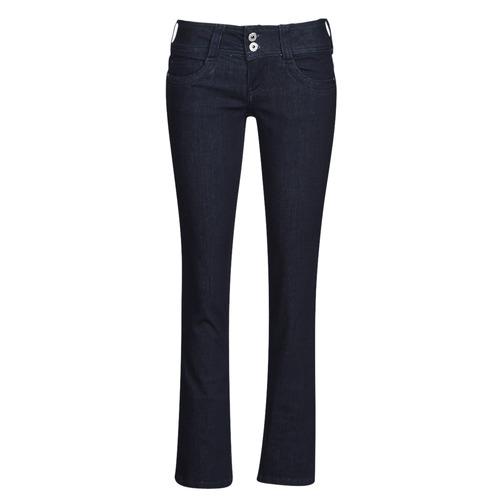 Blue Blue Pepe GEN Blue M15 Pepe M15 jeans GEN jeans Pepe M15 jeans GEN Pepe GEN jeans Azrnx4A
