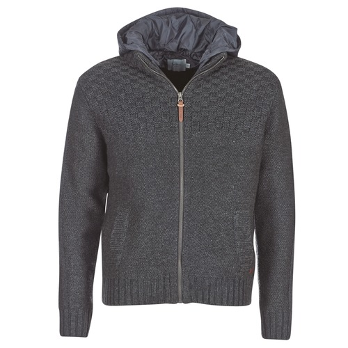 Grey Pepe Jeans Roger Jeans Pepe Roger Pepe Grey Jeans 66Awrq8