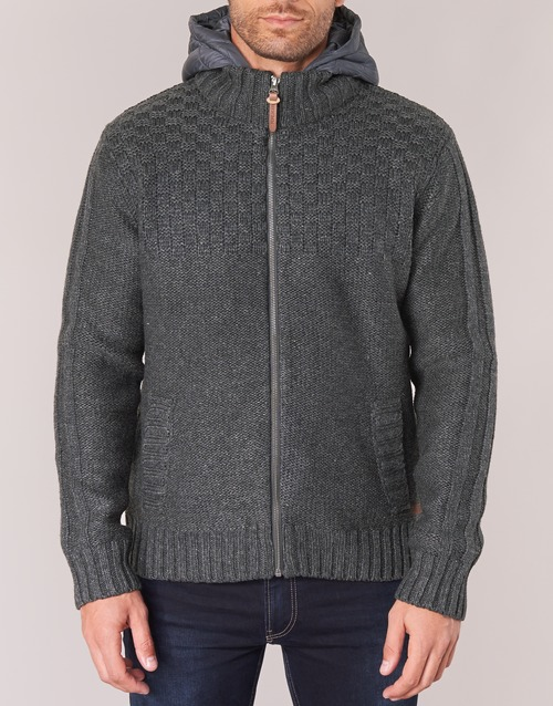 Pepe Jeans Roger Grey Pepe Jeans 6q8x0