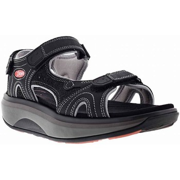 Shoes Women Sandals Joya ID CAIRO 2 BLACK