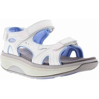 Shoes Women Sandals Joya ID CAIRO WHITE