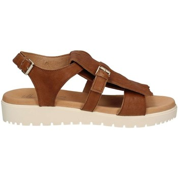 Maritan G 660116 Wedge Sandals Women