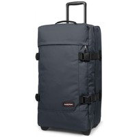 Bags Soft Suitcases Eastpak TRANVERZ M MIDNIGHT    157,5