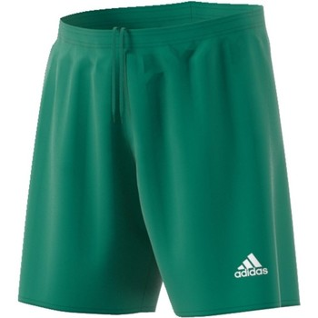 Clothing Men Shorts / Bermudas adidas Originals Parma