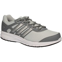 Shoes Men Fitness / Training adidas Performance BB0810 Sport shoes Man Grey Grey