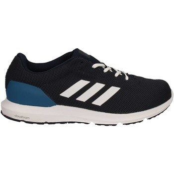 Shoes Men Fitness / Training adidas Performance BB4345 Sport shoes Man Blue Blue