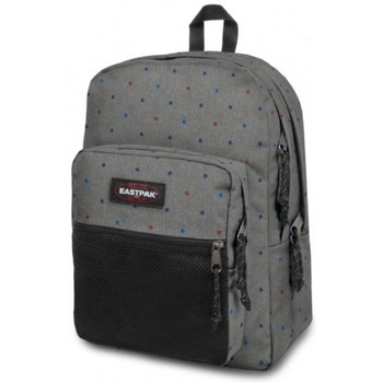 Bags Rucksacks Eastpak PINNACLE TRIO DOTS     88,9