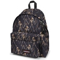 Bags Rucksacks Eastpak PADDED DRACUL BONE     56,3