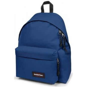 Bags Rucksacks Eastpak PADDED BONDED BLUE     56,3
