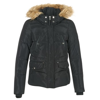 Clothing Women Duffel coats Vero Moda FEA Black