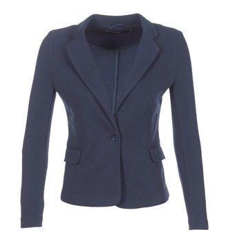Clothing Women Jackets / Blazers Vero Moda JULIA MARINE