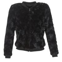 Clothing Women Jackets / Blazers Vero Moda EVA Black