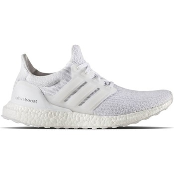 Shoes Men Running shoes adidas Originals Ultraboost White