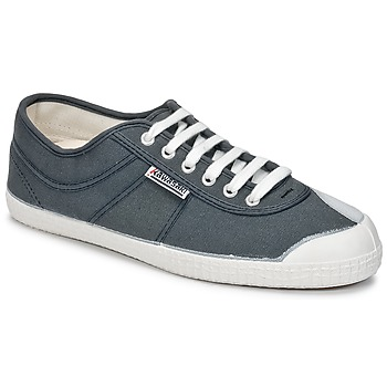 Shoes Men Low top trainers Kawasaki BASIC Koks