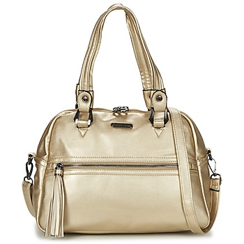 Bags Women Small shoulder bags Little Marcel BECKY GOLD