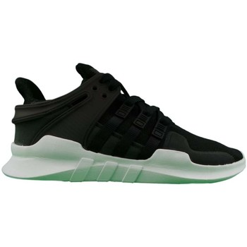 ADIDAS ORIGINALS  Shoes, Bags, Clothes, Watches, Accessories, Recommended for you!