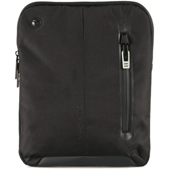 Bags Shoulder bags Roncato 413857 Across body bag Luggage Black Black