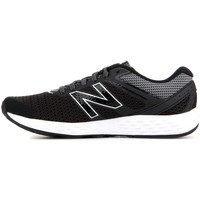Shoes Women Low top trainers New Balance W520RL3 Black