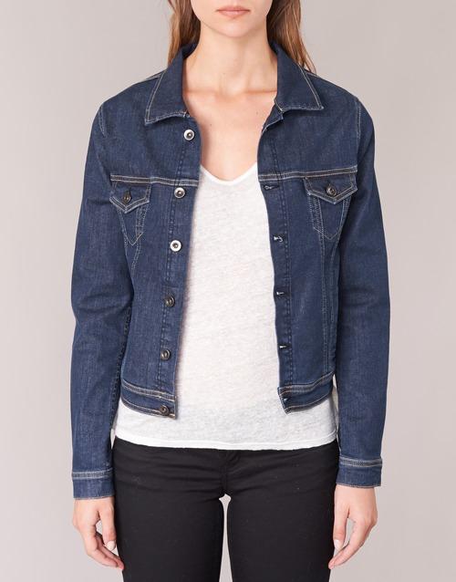 2020 Newest Betty London IHELEFI Blue / Medium 6275482 Women's Clothing