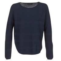 Clothing Women Jumpers Only CAVIAR Marine
