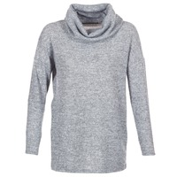 Clothing Women jumpers Only IDA Grey