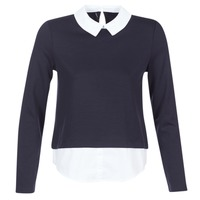Clothing Women Tops / Blouses Only CALLY MARINE