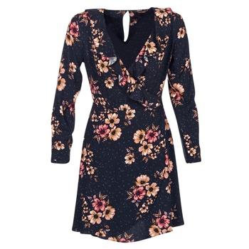 Clothing Women Short Dresses Only JENNY MARINE