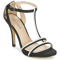 Shoes Women Sandals Menbur LOJA