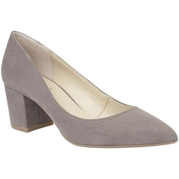 Shoes Women Heels Lotus Briars Womens Dress Courts Shoes grey