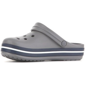 Shoes Children Clogs Crocs Crocband Clog K Smokenavy
