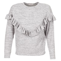 Clothing Women Jumpers Moony Mood GREPINA Grey