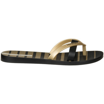 Shoes Women Sandals Grendha Ipanema SANDALIA  81804 NEGRO