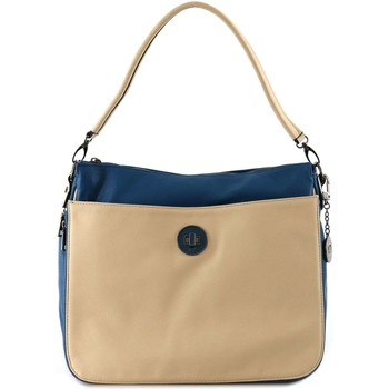 Bags Women Small shoulder bags Y Not? R002 Bag average Accessories Blue Blue