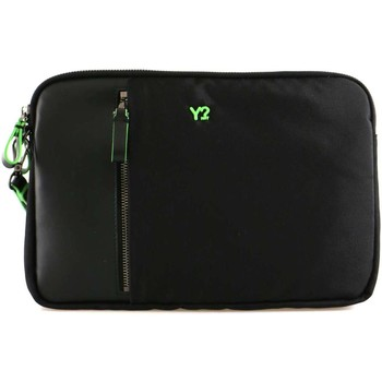 Bags Women Evening clutches Y Not? BIZ-8502 Beauty Accessories Black Black