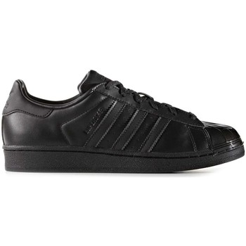 Shoes Women Fitness / Training adidas Originals BB0684 Sport shoes Women Black Black