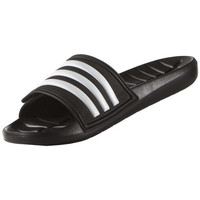 Shoes Mules adidas Originals KYASO ADJ NEGRO