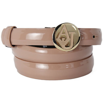 Clothes accessories Women Belts Armani  Jeans ARMANI JEANS  CINTURA  CIPRIA     83,1