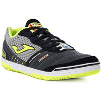 Shoes Men Football shoes Joma MUNDIAL INDOOR     54,0