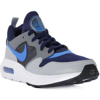 Shoes Men Low top trainers Nike AIR MAX PRIME     99,9