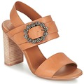 Shoes Women Sandals See by Chloé
