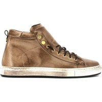 Shoes Men Hi top trainers Rogers 725 Sneakers Man Marmo Marmo