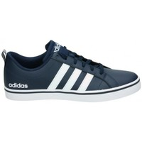 Shoes Men Low top trainers adidas Originals VS PACE AZUL
