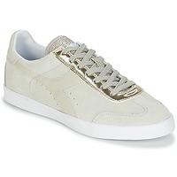Shoes Women Low top trainers Diadora B ORIGINAL VLZ Beige