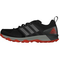 Shoes Running shoes adidas Originals GALAXY TRAIL  BB3482 NEGRO