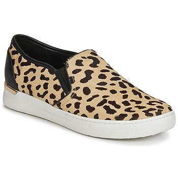 Shoes Women Slip ons Aldo PADGHAM BEIGE